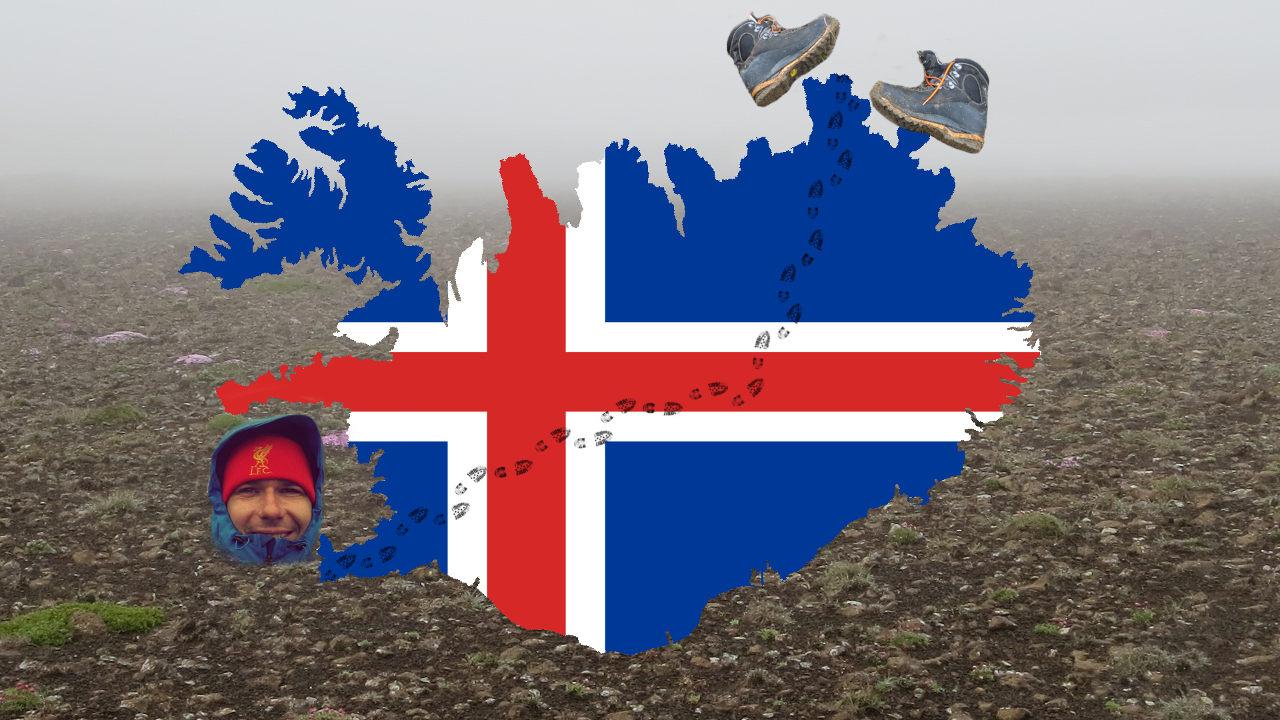 quer_durch_island_map